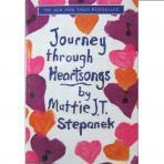 Book 2: Journey Through Heartsongs (2002)
