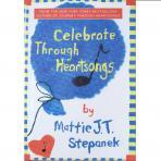 Book 4: Celebrate Through Heartsongs (2002)