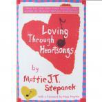 Book 5: Loving Through Heartsongs (2003)