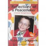 Book 6: Reflections of a Peacemaker: A Portrait Through Heartsongs (2005)