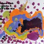 2012 0700 Rainbow fish by Ofelia