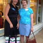 2013 0821 f Rockville city council and government reps a