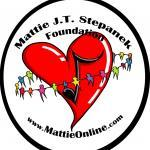 World - Mattie's Foundation