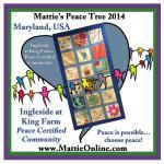 Maryland IKF quilt a