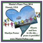Hawaii Marilyn Potter