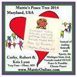 Maryland Cathy Robert Kris Lyon