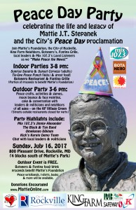 2017 Peace Day poster FINAL